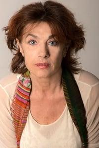 Ada Pometti