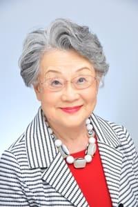 Hisako Kyoda