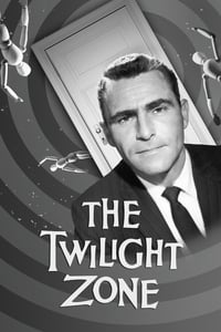 Watch The Twilight Zone Online