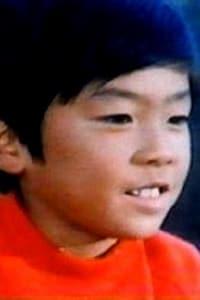 Hiroyuki Kawase