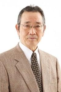 Masane Tsukayama