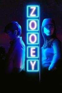 Zooey (2021)