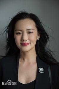 Yong Mei