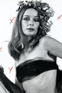 Annik Malvil