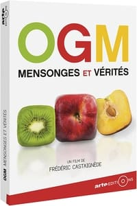 OGM - Mensonges et Vérités affiche du film