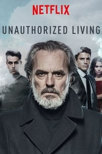 Watch Unauthorized Living Online