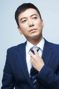 Park Myung-hoon