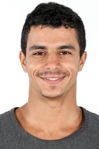 Yanis Bouregba