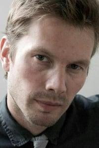 William Prociuk