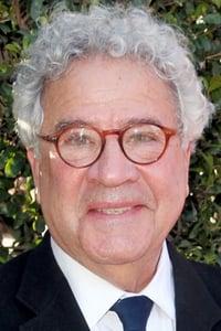 Michael Tucci