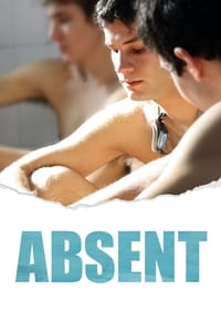 Watch Ausente Online