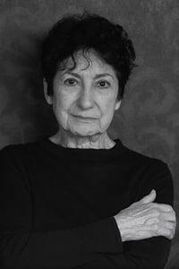 Joanna Merlin