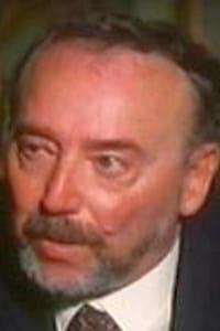 Salvatore Iacono