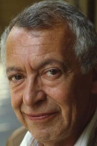 François Maistre