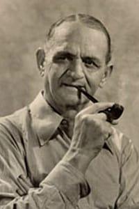 Richard Garrick