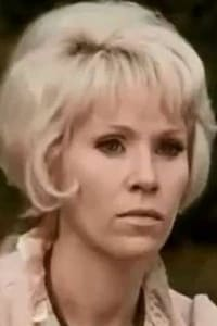 Sybil Maas