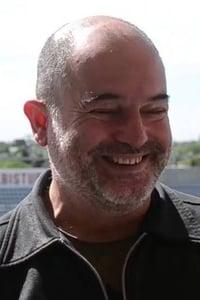 Fabio Zurita