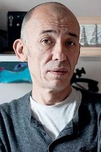 Sergey Debizhev