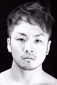 Yusaku Komori