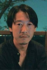 Yugo Saso