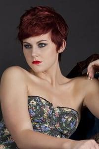 Danielle Watson