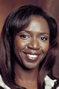Cynthia Martells