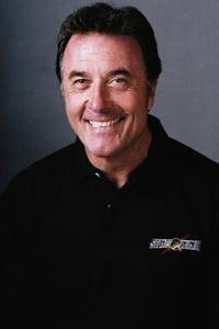Gregory J. Barnett