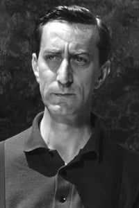 Marco Tulli