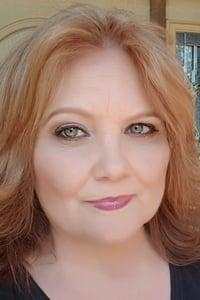 Shelley Waggener