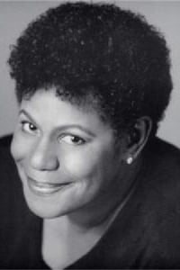Marcella Lowery