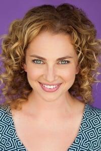 Margot Rubin