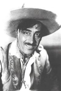 Julian Rivero