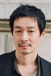 Ryō Kase