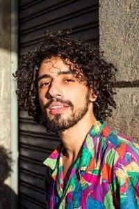 Felipe Haiut
