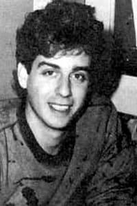 Steve Alterman