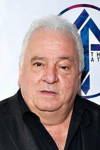 Vinny Vella
