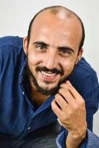 Márcio Fecher