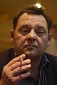 Putyi Horváth