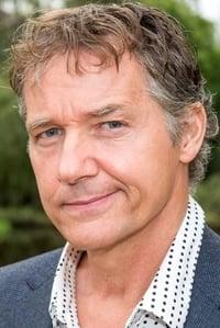 Thom Hoffman