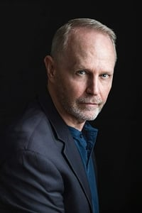 Jeffrey Holsman