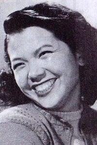 Miki Odagiri