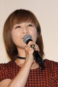 Satomi Kourogi