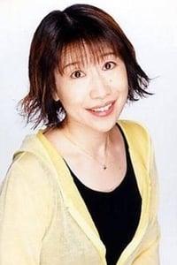 Naoko Watanabe