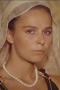 Zuzana Martinková