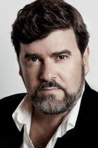 Fernando Soto