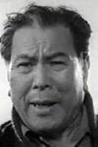 Ryōsuke Kagawa