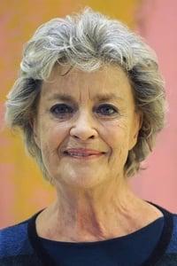 Ilaria Occhini
