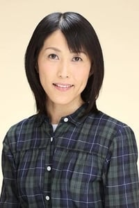 Izumi Sawada