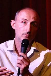 Guillaume Nicloux