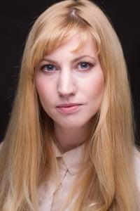 Lenka Olšanová